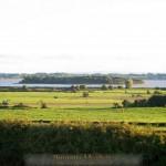 bunratty-meadows-7